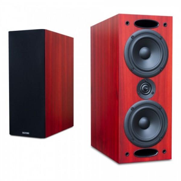 Krix Acoustix Mk2 Speakers Hi Fi Tv Home Cinema New