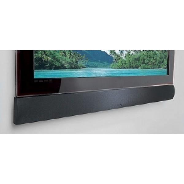 Artison Soundbar Lcr Speaker Hi Fi Tv Home Cinema