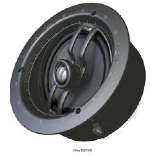 Niles DS7HD In-ceiling Speaker