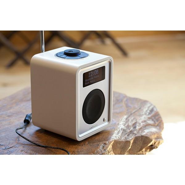 ruark audio r1 mk3 digital radio hi fi tv home cinema new fidelity. Black Bedroom Furniture Sets. Home Design Ideas