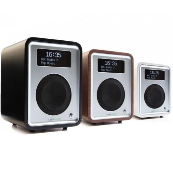 ruark audio r1 mk3 digital radio hi fi tv home cinema. Black Bedroom Furniture Sets. Home Design Ideas