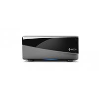 Denon HEOS Link Wireless PreAmplifier