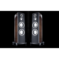 Monitor Audio Platinum PL300 Floor Standing Speakers