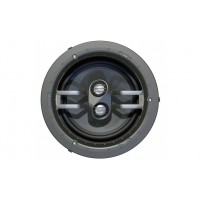 Niles DS8FX In-ceiling Speaker
