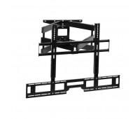 Flexson PLAYBAR Cantilever TV Mount Kit