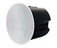 Krix Atmospherix A20 In-Ceiling Speaker