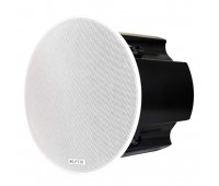 Krix Atmospherix AS 'Architectural Series' In-Ceiling Speaker