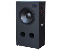 Krix Cyclonix Active In-room Subwoofer