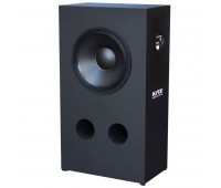 Krix Cyclonix Passive In-room Subwoofer