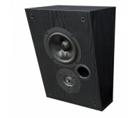 Krix Dynamix Mk2 On-wall Speakers