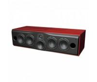 Krix Epicentrix Mk2 Centre Speaker