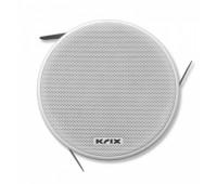 Krix Helix In-Ceiling Speaker
