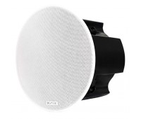 Krix Hemispherix AS 'Architectural Series' In-Ceiling Speaker