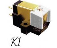 Garrott Bros K1 Turntable Cartridge