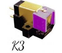 Garrott Bros K3 Turntable Cartridge