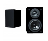 Krix Equinox Mk3 Bookshelf Speakers