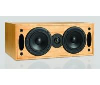Krix Graphix Mk1 Centre Speaker