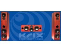 Krix Harmonix Mk2 + Vortex Mk2 Package