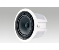 Krix Stratospherix In-ceiling Speaker