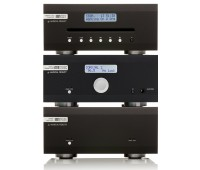 Musical Fidelity M1 Series compact Hi-Fi Music System
