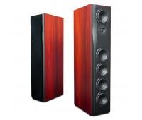 Krix Neuphonix Mk2 Speakers