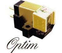 Garrott Bros Optim FGS Turntable Cartridge