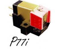 Garrott Bros P77i Turntable Cartridge