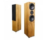 Krix Phoenix Mk2 Floorstanding Speakers