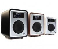 Ruark Audio R1 Mk3 Digital Radio