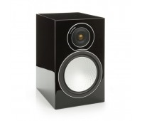 Monitor Audio Silver 2 Gloss Finish