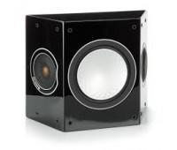 Monitor Audio Silver FX Gloss Finish