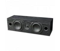 Krix Sonix Mk3 Centre Speaker