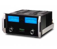 McIntosh MC452 Amplifier