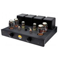 Richter Medusa Integrated Valve Amplifier