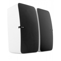 All-new Sonos PLAY:5 Stereo Pair - 2x PLAY:5s